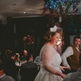 A Vintage Wedding at The Belle Epoque (c) Kate McCarthy Photography (41)