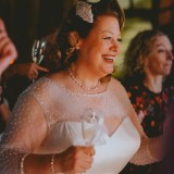 A Vintage Wedding at The Belle Epoque (c) Kate McCarthy Photography (51)
