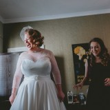 A Vintage Wedding at The Belle Epoque (c) Kate McCarthy Photography (9)