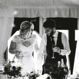 A Wedding at Priory Cottages (c) Lumiere Photography (42)
