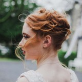 A Whimsical Styled Shoot at The Grange (c) Zoe Emilie (12)