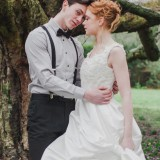 A Whimsical Styled Shoot at The Grange (c) Zoe Emilie (17)