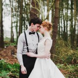 A Whimsical Styled Shoot at The Grange (c) Zoe Emilie (18)