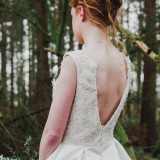 A Whimsical Styled Shoot at The Grange (c) Zoe Emilie (24)