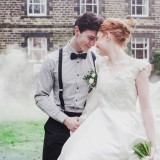 A Whimsical Styled Shoot at The Grange (c) Zoe Emilie (31)