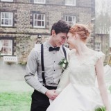 A Whimsical Styled Shoot at The Grange (c) Zoe Emilie (32)