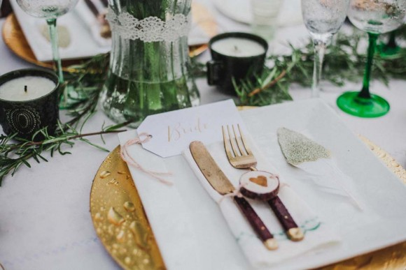 A Whimsical Styled Shoot at The Grange (c) Zoe Emilie (34)