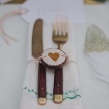 A Whimsical Styled Shoot at The Grange (c) Zoe Emilie (36)