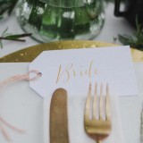 A Whimsical Styled Shoot at The Grange (c) Zoe Emilie (37)