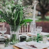 A Whimsical Styled Shoot at The Grange (c) Zoe Emilie (38)