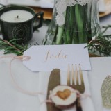A Whimsical Styled Shoot at The Grange (c) Zoe Emilie (39)