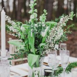 A Whimsical Styled Shoot at The Grange (c) Zoe Emilie (40)