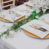A Whimsical Styled Shoot at The Grange (c) Zoe Emilie (41)