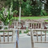A Whimsical Styled Shoot at The Grange (c) Zoe Emilie (42)