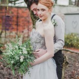 A Whimsical Styled Shoot at The Grange (c) Zoe Emilie (49)