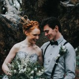 A Whimsical Styled Shoot at The Grange (c) Zoe Emilie (52)