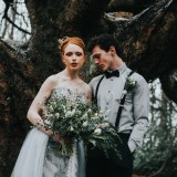 A Whimsical Styled Shoot at The Grange (c) Zoe Emilie (53)