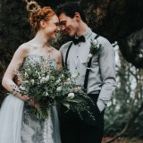 A Whimsical Styled Shoot at The Grange (c) Zoe Emilie (54)