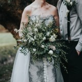 A Whimsical Styled Shoot at The Grange (c) Zoe Emilie (57)