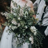 A Whimsical Styled Shoot at The Grange (c) Zoe Emilie (58)