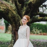 A Whimsical Styled Shoot at The Grange (c) Zoe Emilie (6)
