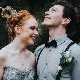 A Whimsical Styled Shoot at The Grange (c) Zoe Emilie (60)