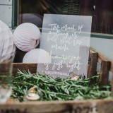 A Whimsical Styled Shoot at The Grange (c) Zoe Emilie (66)