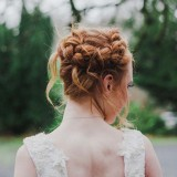 A Whimsical Styled Shoot at The Grange (c) Zoe Emilie (8)