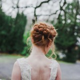 A Whimsical Styled Shoot at The Grange (c) Zoe Emilie (9)