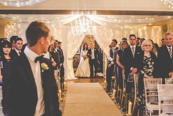 A Winter Wedding at Eaves Hall (c) Sally Eaves (14)