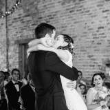 An Elegant Rustic Wedding (c) Victoria Baker Weddings (22)
