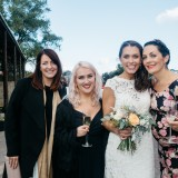 An Elegant Rustic Wedding (c) Victoria Baker Weddings (27)