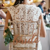 An Elegant Rustic Wedding (c) Victoria Baker Weddings (33)
