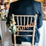 An Elegant Rustic Wedding (c) Victoria Baker Weddings (34)