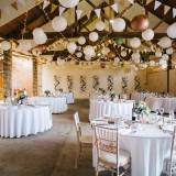 An Elegant Rustic Wedding (c) Victoria Baker Weddings (5)