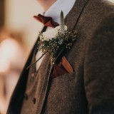 An Elegant Wedding at Victoria Warehouse (c) Jon Bird (16)