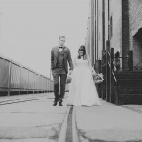 An Elegant Wedding at Victoria Warehouse (c) Jon Bird (20)