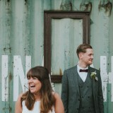 An Elegant Wedding at Victoria Warehouse (c) Jon Bird (23)