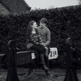 Our Love Story - Lisa & Dom (c) Anna Wood Photography (14)