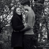 Our Love Story - Lisa & Dom (c) Anna Wood Photography (21)