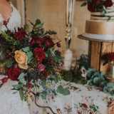 Styled Shoot at Shottle Hall (c) Amy Pitfield Photography (10)