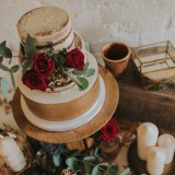 Styled Shoot at Shottle Hall (c) Amy Pitfield Photography (11)