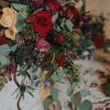 Styled Shoot at Shottle Hall (c) Amy Pitfield Photography (12)