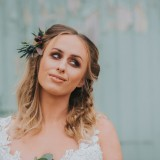 Styled Shoot at Shottle Hall (c) Amy Pitfield Photography (13)
