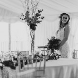 Styled Shoot at Shottle Hall (c) Amy Pitfield Photography (15)