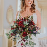 Styled Shoot at Shottle Hall (c) Amy Pitfield Photography (23)