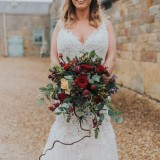 Styled Shoot at Shottle Hall (c) Amy Pitfield Photography (26)