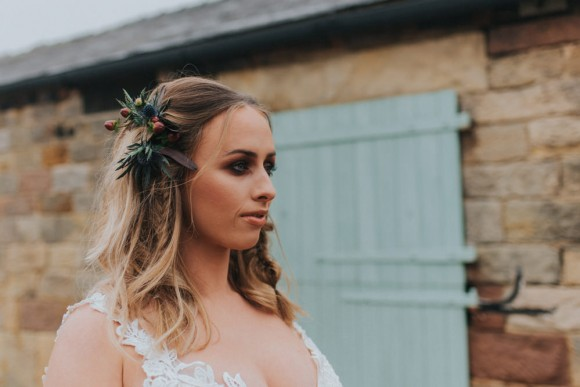 Styled Shoot at Shottle Hall (c) Amy Pitfield Photography (3)