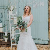 Styled Shoot at Shottle Hall (c) Amy Pitfield Photography (30)