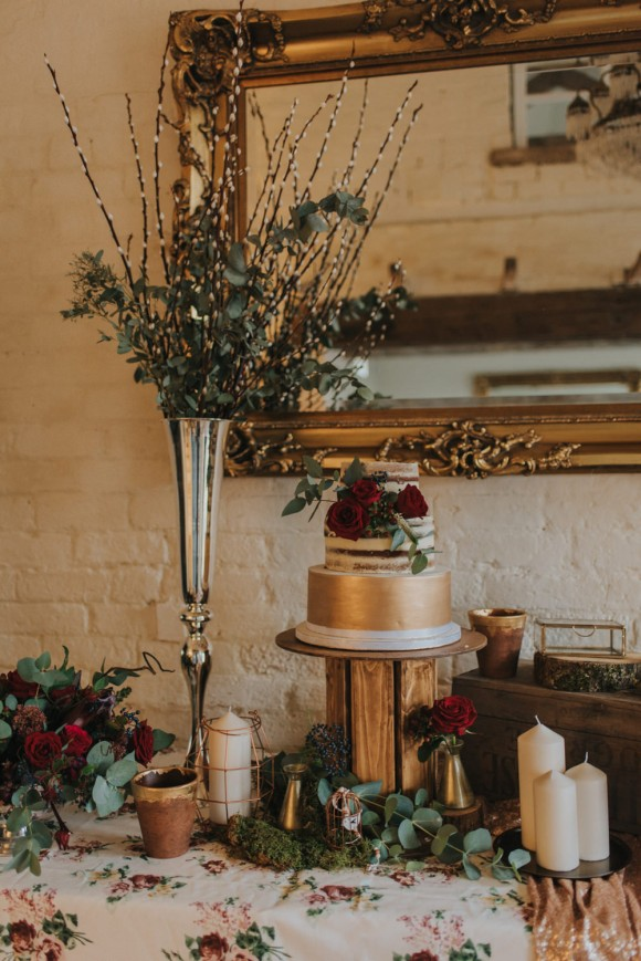Styled Shoot at Shottle Hall (c) Amy Pitfield Photography (31)